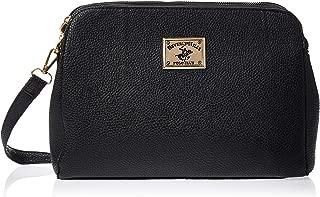 Beverly Hills Polo Club Women's Bh3705 Handbags