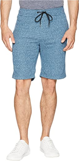 Saul Terry Shorts