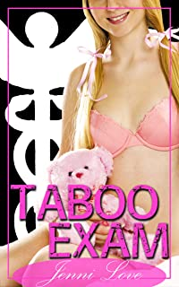Taboo Exam (Step & In-Law Taboo Medical Examination Group)