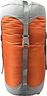 Jolmo Lander Nylon Stuff Sack Compression Stuff Bag Compression Bag for Sleeping Bag,Clothes 4sizes×4colors