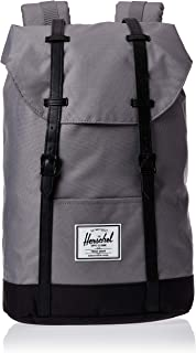 Herschel unisex-adult Retreat Backpack