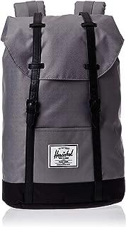 Herschel Unisex Retreat Backpack
