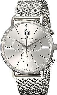 Maurice Lacroix - EL1088-SS002-110 - Reloj para Hombres