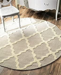 10x13 wool rug
