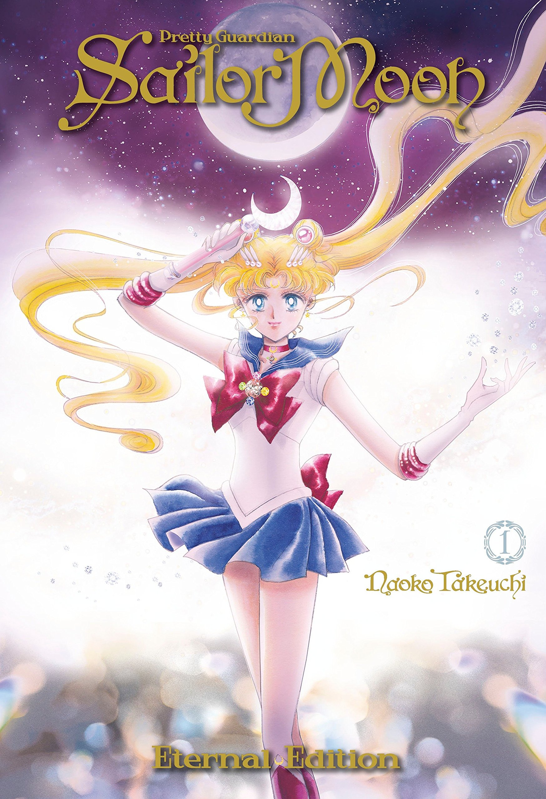Multicolor Japanime Games Sailor Moon Crystal Dice Challenge Base Game Standard
