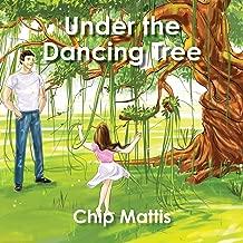 Best dancing bears book Reviews