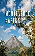 Monteverde & Arenal (Zona Tropical Publications / Costa Rica Regional Guides)
