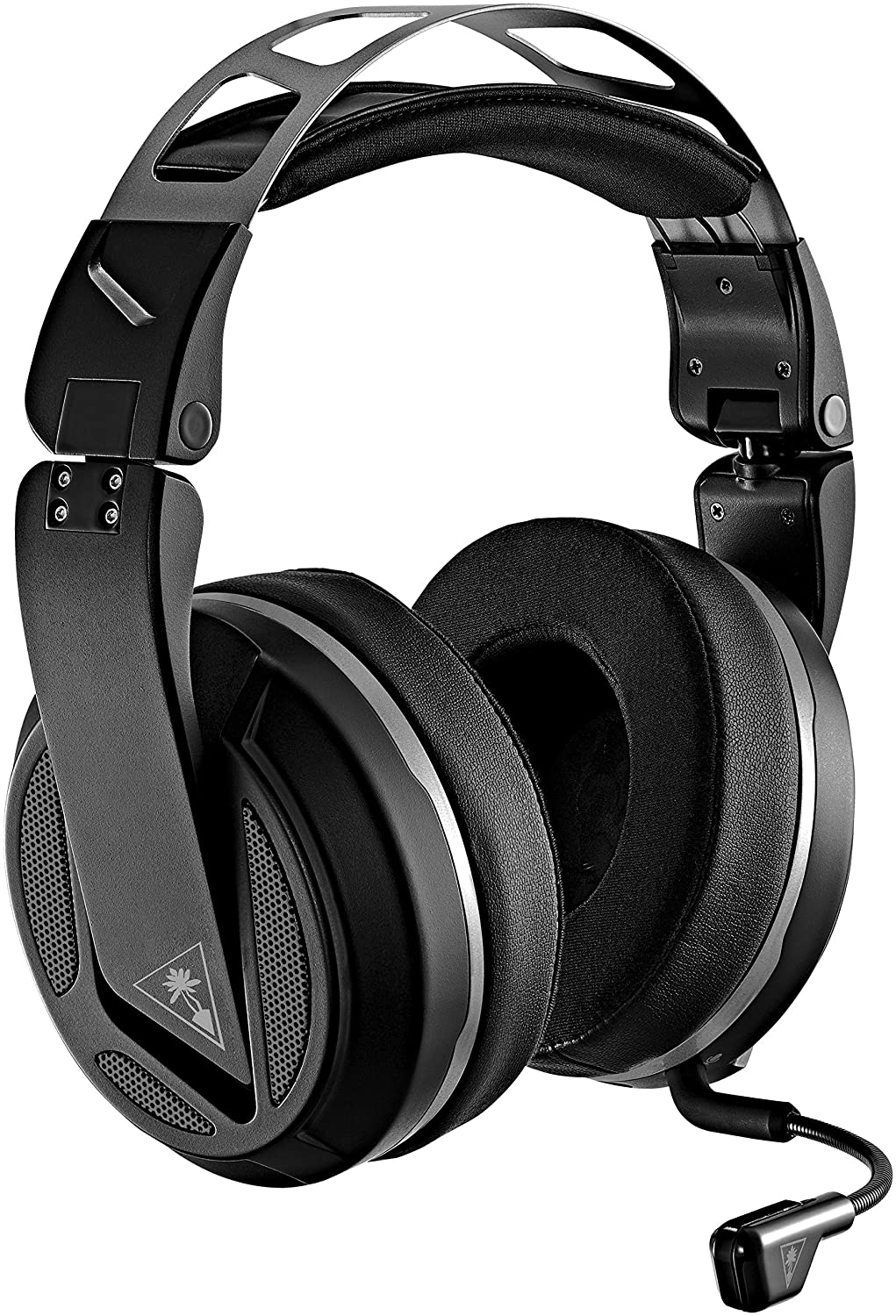 Turtle Beach Elite Special Campaign Atlas Aero Gaming PC Headset Wireless low-pricing