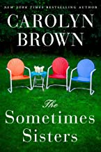 Best the sometimes sisters Reviews