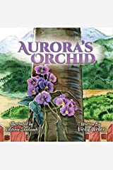 Aurora's Orchid Kindle Edition