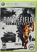 Best battlefield bad com Reviews