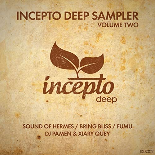 Incepto Music, Sampler Vol 2 by Various artists on Amazon Music