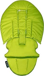4moms Origami Color Kit, Green