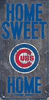 Fan Creations Chicago Cubs 6