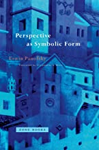 Perspective as Symbolic Form (Zone Books)