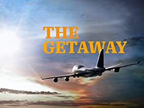 The Getaway Season 1