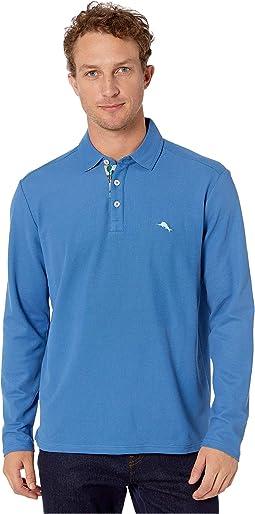 Bengal Blue