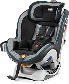 chicco zip fit car seat