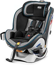 chicco nextfit ix zip air q collection