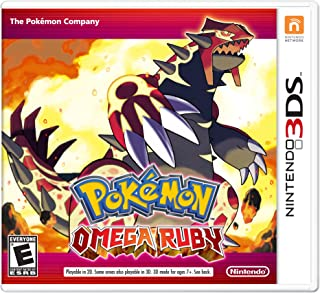 Best pokemon ruby game online Reviews