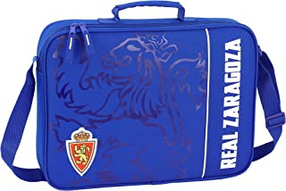Amazon.es: real zaragoza