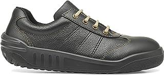 71060656681a0 Amazon.fr   PARADE - Chaussures de travail   Chaussures homme ...