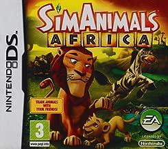 Amazon.es: nintendo 2ds xl - Juegos / Nintendo DS: Videojuegos