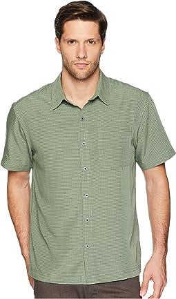 Sandpiper Short Sleeve Shirt