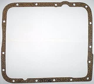 700R4 4L60E Cork Oil Pan Gasket 8642360