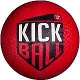 Top 10 Best Kickballs of 2020