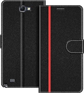 Mejor Samsung Galaxy Note 2 Preço
