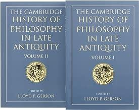 cambridge university ancient history