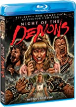 Best night demon night demon Reviews