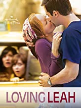 watch movie loving leah