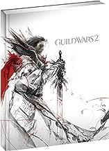 Best guild wars ii Reviews