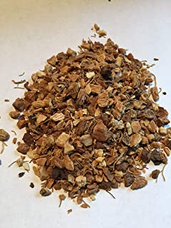 Solomon's Seal Root Herb 2 oz - Cut, Wild Harvested What-ails-ya