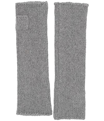 Eileen Fisher Glovelette (Moon) Extreme Cold Weather Gloves