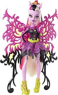 Best all freaky fusion dolls Reviews