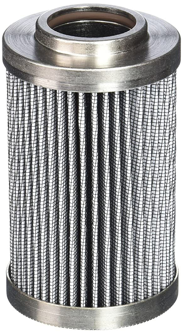 Millennium-Filters MN-0160D010BH3HC HYDAC/HYCON Hydraulic Filter, Direct Interchange