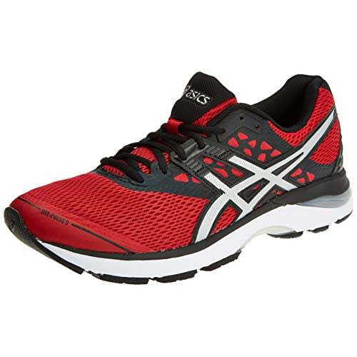 271f620b9e6 Zapatillas Running ASICS  Amazon.es