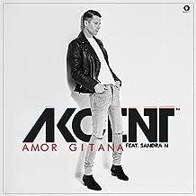 Best amor gitana mp3 Reviews
