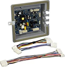 Frigidaire 5303918558 Main Control Board Refrigerator