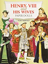 Best henry the viii and his wives Reviews