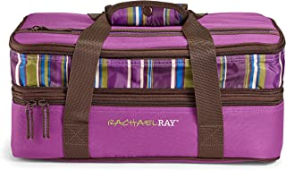 Best rachael ray products for sale Reviews