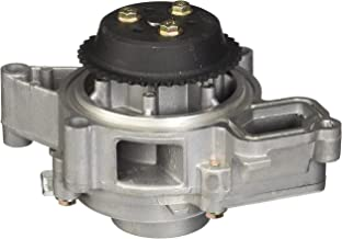Gates 43529 Water Pump