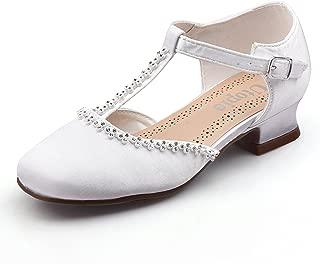 utopia sandals