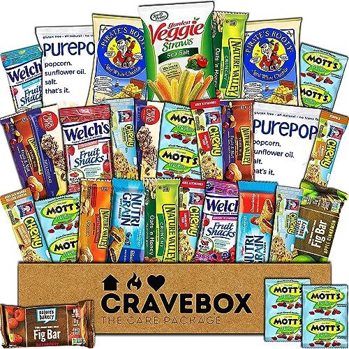 Healthy Snacks: Amazon com