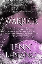 Warrick