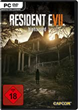 Resident Evil 7 Biohazard [Importación Alemana]