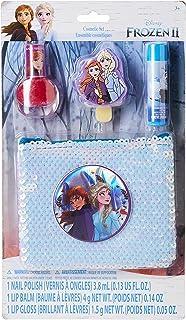Frozen II Play makeup set